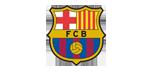 F.B.C. Barcellona