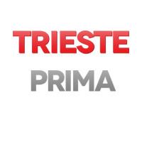 Trieste Prima